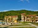 Lopota Resort & SPA